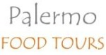 Palermo food tours